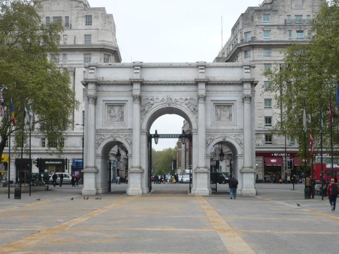 London1 181 Kopie